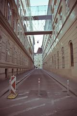 Minoritenkirche (A.Dirl) Tags: vienna street city explore