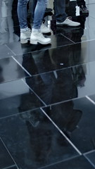 50.95044N 6.95675E_1190902 (timelock.in) Tags: bruchdallas goldbeton labor vernissage exhibition inneresicherheit thestateiamin thestateiamininneresicherheit katjastukeoliversieber katjastuke oliversieber photoszenecologne photoszenekln ebertplatz art photokina2016