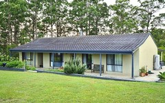 24 Stewart Place, Comara NSW
