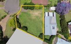Lot 101 Nartee Place, Wilberforce NSW