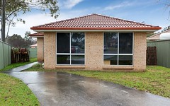 16A Baldwin Way, Currans Hill NSW