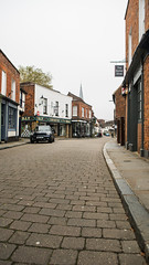DSC00139 (mikeywestcott) Tags: godalming england town village photography architecture buidling streets people old