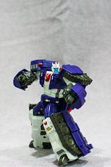 Hypnos Pose 4 (Lloyd's Photostream) Tags: hades transformers tfc drillhorn hypnos sal50f14