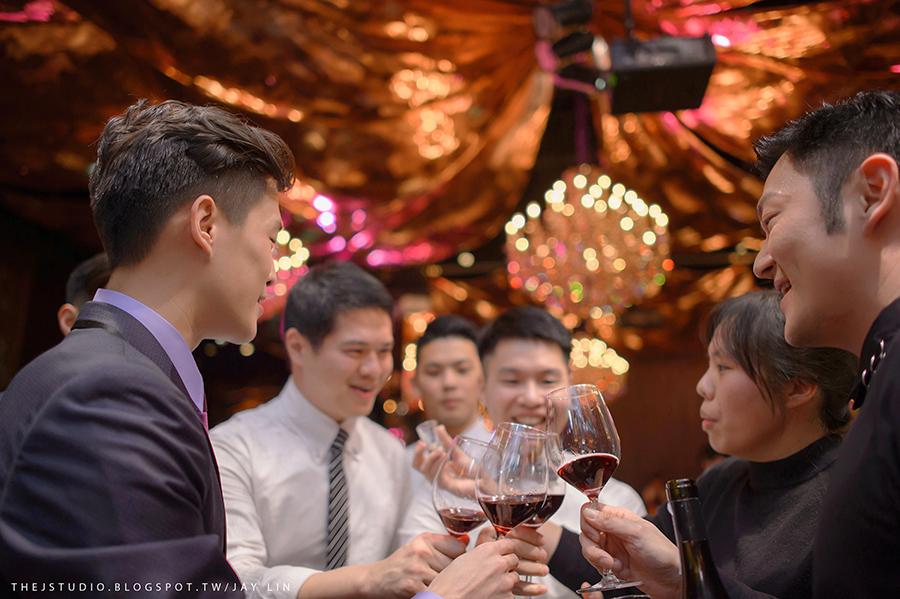 婚攝 君品酒店 婚禮紀錄 婚禮攝影 推薦婚攝 JSTUDIO_0126