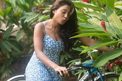 Mumbai Actress NIKITA GOKHALE HOT and SEXY Photos Set-7 (13)