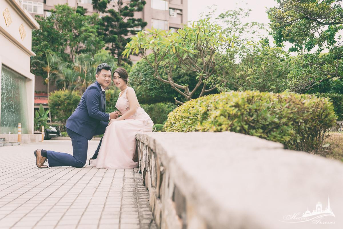 婚攝_婚禮紀錄@淡水富基_育偉 & 倩茹_0065.jpg
