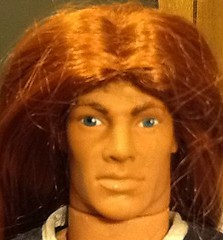 CC-Ringo (wigged) (Studio 126) Tags: playscale sixthscale 16scale gijoe classiccollection 126lance dollwig 6thscale portrait actionfigure actiondoll hasbro wigged wighead headsculpt manfig menonly 1figure bullpen