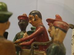 A Model Court (failing_angel) Tags: 301015 london va victoriaalbertmuseum eastindiacompany magistratescourt kondapalle andhra pradesh