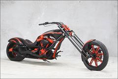 bikes-2009world-126-a-l