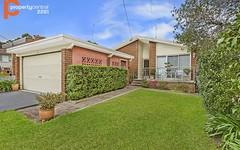 5 Kuburra Road, Erina NSW