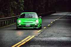 Porsche 911 GT3 RS (Type 997) (Stuart Chen Photography) Tags: porsche 911 997 gt3 gt3rs