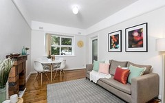 2/26 Cameron Avenue, Artarmon NSW