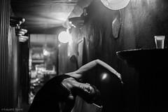 Como Eu Te Vejo | Lola Gomes (Fernando Valle Fotografia) Tags: lola gomes feminino retrato portrait ensaio mulher women luzes photo fashion sensual beleza girl power girlpower photographer photography photooftheday woman job book atelier sexy sexygirlz sexywomam style foto fotografia wwwfernandovallecombr