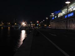 IMG_6376 (T.J. Jursky) Tags: night split riva dalmatia adriatic croatia europe tonkojursky canon