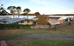 27 South Street, Greenwell Point NSW
