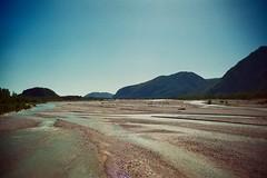 Fiume Tagliamento (Skylark92) Tags: italy italie friuli venezia giulia fiume tagliamento river sr512 bridge udine water watercourse riverbed stones a23