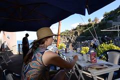 manarola 2 new 055 (Rex Montalban Photography) Tags: manarola cinqueterre day2 rexmontalbanphotography italy