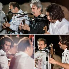 http://ift.tt/29NBC1K #concert #festival #music # # (baranaart) Tags: barana baranaart                     telegrammebaranaart concert festival music