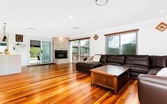 4 Sorbello Place, Kenthurst NSW