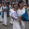 kroning_2016_151_206 (marcbelgium) Tags: kroning processie maria tongeren 2016