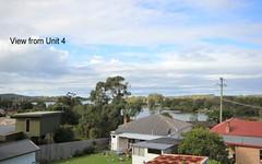 4/1 Mill Street, Laurieton NSW