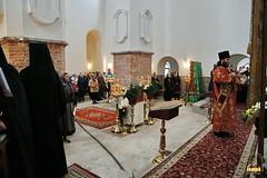 14. Престольный праздник в Святогорске