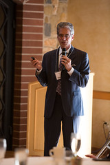 events_092016_DCB_Smart_Cities_Conference-150 (Daniels at University of Denver) Tags: joyburnscenter reimantheater voe akphotocom candidphotos conference danielscollegeofbusiness denvereventphotographer eventphotography executiveeducation fall2016 indoors inside keynote lecture oncampus panasonic september smartcities tuscanballroom