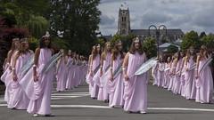 kroning_2016_181_092 (marcbelgium) Tags: kroning processie maria tongeren 2016