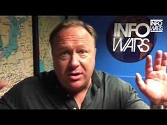Internet Enraged By Assange / Wikileaks Standown / Trolling of Public (Download Youtube Videos Online) Tags: internet enraged by assange wikileaks standown trolling public