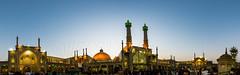 2014.08.11 20.05.33.jpg (Valentino Zangara) Tags: flickr iran mosque qom qomprovince ir