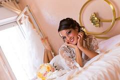_MG_6934 (colizzifotografi) Tags: vestaglietta letto