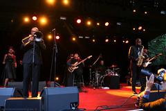 Maceo Parker & Band (Rick & Bart) Tags: live music concert funk maceoparker rivierenhof antwerpen belgië saxophone rickvink rickbart canon eos70d rodneycurtis rodneyholmes brunospieght willboulware greyboyer marthahigh darlieneparker gününeniyisi thebestofday jazz