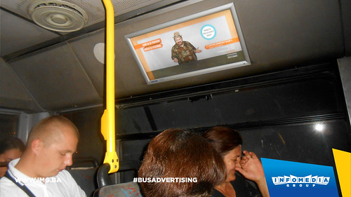 Info Media Group - BUS  Indoor Advertising, 09-2016 (5)