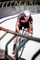 IMG_5923 (Flowizm) Tags: bicycle bike bici ciclismo cicli cyclisme cycling cycliste cyclist velodrome velo trackcycling radsportler radsport radrennbahn fahrrad bahnradfahrer bahnradsport bahnrad wielrenner