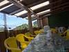 Title- , Caption- , File- 2013-01-19 14.12.48 Florianópolis 086.jpg (atramos) Tags: brazil mamangava insectinflight lightroom4 fieldunrated giantwildbee