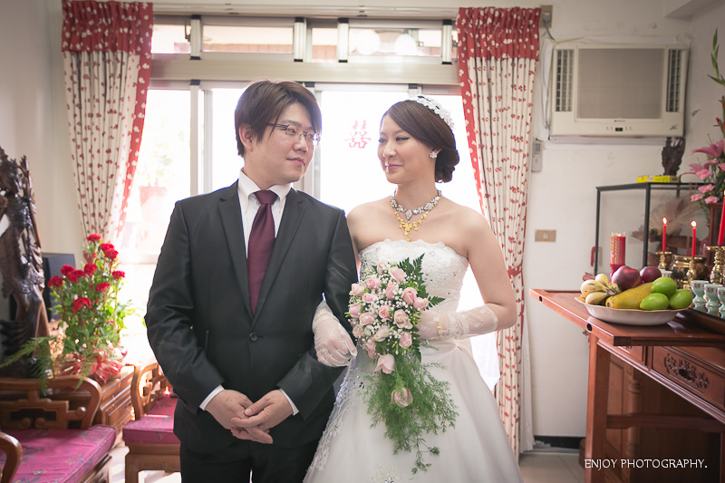耕源 真馨 結婚-0037.jpg