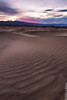 Initial Glow [Explored 04/01/13] (Eddie 11uisma) Tags: california southwest sunrise death sand desert dunes wells mesquite american valley eddie stovepipe lluisma