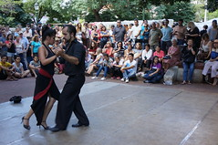"Street Tango • <a style=""font-size:0.8em;"" href=""http://www.flickr.com/photos/94329335@N00/8620479182/"" target=""_blank"">View on Flickr</a>"