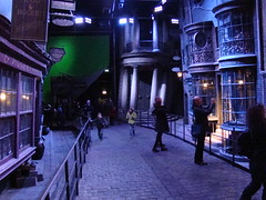 DSC06896 (TheKilens) Tags: uk vacation england london movie studio europe harrypotter watford maile warnerbrothers wbstudio