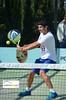 "Gonzalo Rubio padel 1 masculina Torneo Memorial Jesus Marquet Muñio Cerrado del Aguila abril 2013 • <a style=""font-size:0.8em;"" href=""http://www.flickr.com/photos/68728055@N04/8630824359/"" target=""_blank"">View on Flickr</a>"