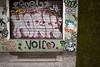 arbre (Lemecnormal) Tags: berlin graffiti graff pal pavel horfe horphe horphée horfee