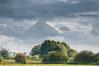 DSC_0356.jpg (Ingeborg Ruyken) Tags: clouds pyramid nederland thenetherlands wolken facebook piramide lr3 empel natuurfotografie egyptianstyle aanzicht