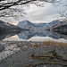 """Reflections Buttermere • <a style=""""font-size:0.8em;"""" href=""""https://www.flickr.com/photos/21540187@N07/8638758600/"""" target=""""_blank"""">View on Flickr</a>"""