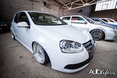 "Autolifers - Dubshed 2013 • <a style=""font-size:0.8em;"" href=""https://www.flickr.com/photos/85804044@N00/8638809134/"" target=""_blank"">View on Flickr</a>"