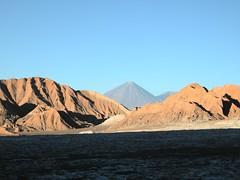 DSCN5224 (Meine Wanderlust) Tags: chile sunset nature volcano naturalwonders sanpedro valleyofthemoon lastresmarias atacamadesert elvalledelaluna