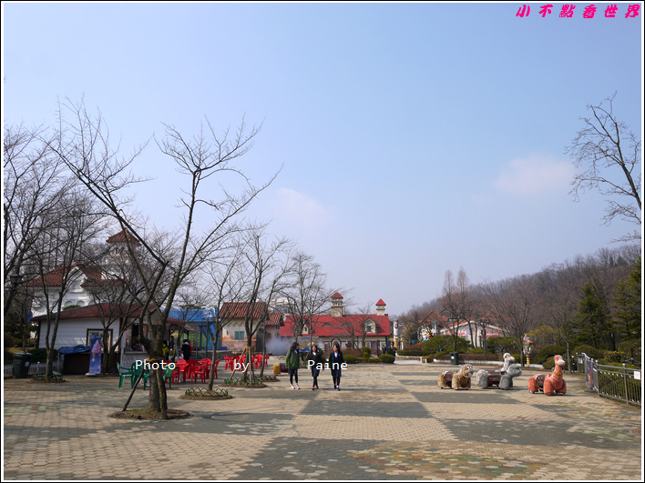 0403韓國民俗村 (84).JPG