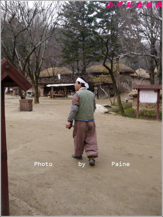 0403韓國民俗村 (21).JPG