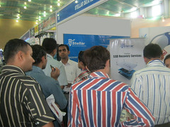 IMG_0440 (Stellar Data Recovery India) Tags: events it stellar acma stellardatarecovery