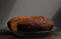 squash cake (postbear) Tags: food cooking cakes kitchen cake recipe dessert baking sweet desserts squash vegetarian sweets butternutsquash recipes edible bake butternut lowfat robfordasshole destroycraigslist robfordisanasshole robfordandstephenharperaredisgustingbigots robfordisalyingsackofshit allconservativesarefilth likeallbulliesrobfordisachickenshitcoward robfordisafraidofeverything robfordisastupidbitch marywalshformayororprimeminister thenewmapfunctionisterrible robfordhasneonazisforfriends foundoutreadingisdifficult robfordisadisgustingfuckingthief thenewuploaderisalsoterrible helpourformermayorisastupidclown formermayorrobfordlikescottaging call911theformermayorsbeatinghiswifeagain richwhiteconservativesbuyjusticeyetagain robfordsexuallyassaultswomen itisacakethatyoucanmake