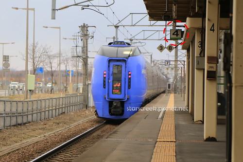 Q1608-15.JPG
